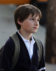 027_Lady_of_the_Lake_episode_still_of_Henry_Mills_250px