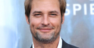 Josh-Holloway-Intelligence